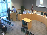 Board of Trustees Meeting July 10, 2014