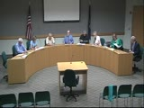 Board of Trustees Meeting July 10, 2014 Part II