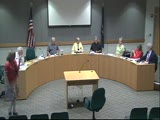 Board of Trustees Meeting June 12, 2014 Part II