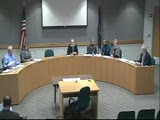 Board of Trustees Meeting March 13, 2014 Part I