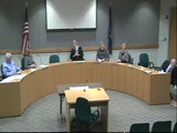 Board of Trustees Meeting March 13, 2014 Part II