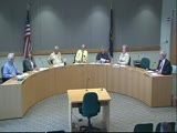 Board of Trustees Meeting May 8, 2014