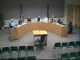 Board of Trustees Meeting September 11, 2014 Part II